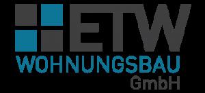 ETW - Wohnungsbau GmbH